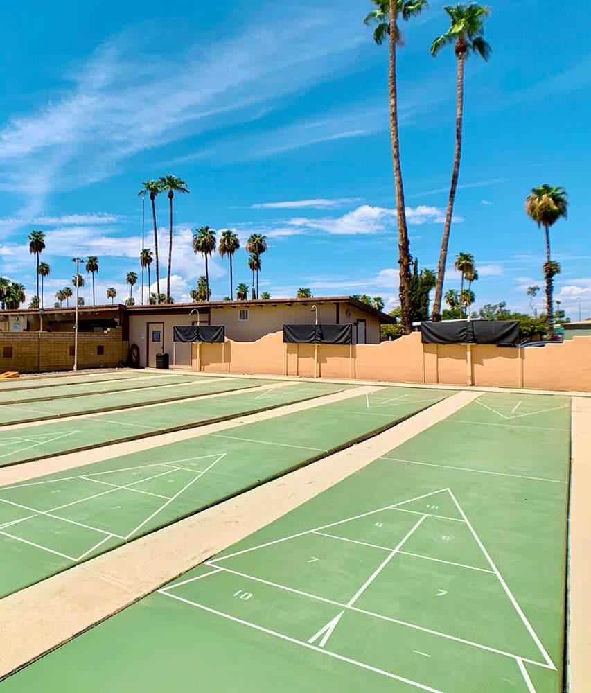 Citrus Gardens community amenities #7